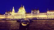 Супер пропозиція на тур в Угорщину. Мінус 10 євро на виїзд 30.11