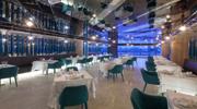 Один из лучших отелей Турции по супер цене! Раннее бронирование!