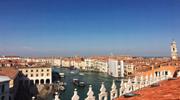 Закохані в Італію! (Спецпропозиція) ! Всього 4965 грн! БЕЗ НІЧНИХ ПЕРЕЇЗДІВ!