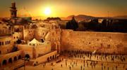 Гарантований Авіа Тур в ІЗРАЇЛЬ Останні Місця! Встигність забронювати!