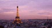 Маленька французька подорож! (Спецпропозиція)