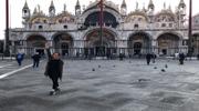 Венеція - місто на воді! Відень, Верона та Будапешт! Всього 3333 грн !