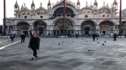Венеция - город на воде! Вена, Верона и Будапешт! Всего 3887 грн!