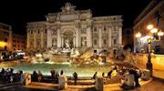 Поспішаємо до Риму!!! Спецпропозиція всього за 5798 грн