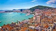 Дивовижна Хорватія
