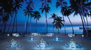 Новий рік і Різдво в Домінікані – Hilton La Romana 5*