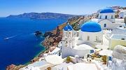 Греция, о. Крит из Львова