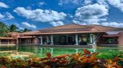 Романтический отдых в райском месте на Шри-Ланке