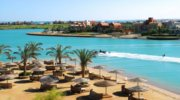 Туры в Египет - по супер низким ценам !!!
