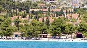 Хорватия - страна со сказочным климатом, невероятным морем и живописными соснами