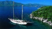 Хорватия - страна с неповторимым климатом, и кристально чистым морем :)