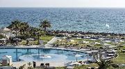 VIP- отдых в Тунисе