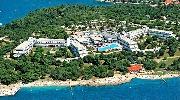 Невероятная Хорватия