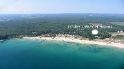 Сонячна  Болгарія! Hotel Forest Beach 4*