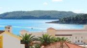 Черногория -    туристический центр с песчаными пляжами, впечатляющей архитектурой и развлечениями на любой вкус