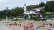 Болгария - идеальный вариант для спокойного, уютного семейного отдыха.