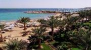Египет - страна, которая предлагает большое количество развлечений, роскошные отели и разнообразные экскурсии.