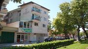 Болгарія ідеально підходить для молоді