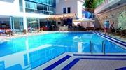 Великий вибір та найкращі ціни на курорти у Туреччині.