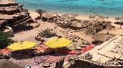Єгипет - країна сонця, чар пустелі і незвичайної краси підводного світу Червоного моря.