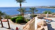 Єгипет - країна в якій можна окунутись в атмосферу готелів побудованих в арабсько-мавританському стилі!