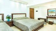 ОТЕЛЬ ДНЯ: Anna Hotel 3 * (Греция, Халкидики, Кассандра)