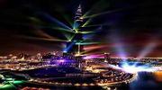 ОАЕ - країна шейхів і безкрайніх пустель.
