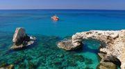 На Кіпрі сезон вже стартував, а ви все ще сидите в офісних кріслах? Не треба так!