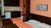 SUNSET HOTEL 2*