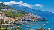 Римська Рив'єра – Тірренське море