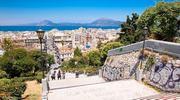 Екскурсійний тур з відпочинком на морі в Греції від компанії Гулівер тур