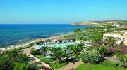 Гостинний острів Крит запрошує до себе