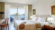Afitis Boutique Hotel 4 * + (Афитос) Греция