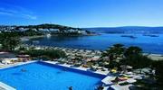 Бодрум..цей райський курорт Туреччини!