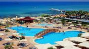 Горящі Тури Кіпр