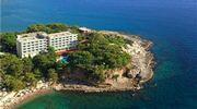 Ексклюзивно  – Incekum West Hotel 4*+, Туреччина/Аланья