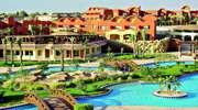 Єгипет: Шарм-ель-Шейх - це захопливий світ Червоного моря