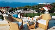 #Безвіз в Хорватію! Пакуйте валізи і вперед до моря!