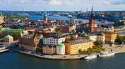 16.07 Балтійський бриз + Стокгольм і Хельсінкі…