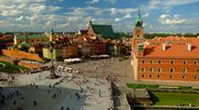 «Выходные в Польше»