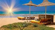 Найвигідніші ціни на відпочинок в Єгипті