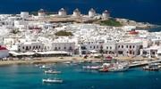 ТЕРМІНОВО  Шукаємо туристів, які полюбляють Грецію!!!!