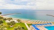 ЦЕНЫ СНИЖЕНЫ! Семейный отдых в августе в солнечной Греции!