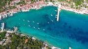 Гаряча пропозиція на відпочинок у Хорватіїї!