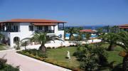 Прекрасний готель у Греції за спокусливими цінами
