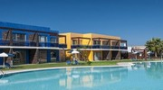 Родос Aegean Breeze Resort