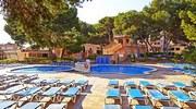 Майорка Palma Bay Club Resort