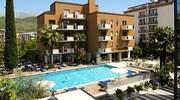 Гарда Hotel la Perla 3*