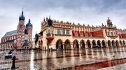 Тури вихідного дня в Польщу за НАЙНИЖЧИМИ ЦІНАМИ!