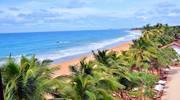 Pandanus Beach 4*+  Шри Ланка
